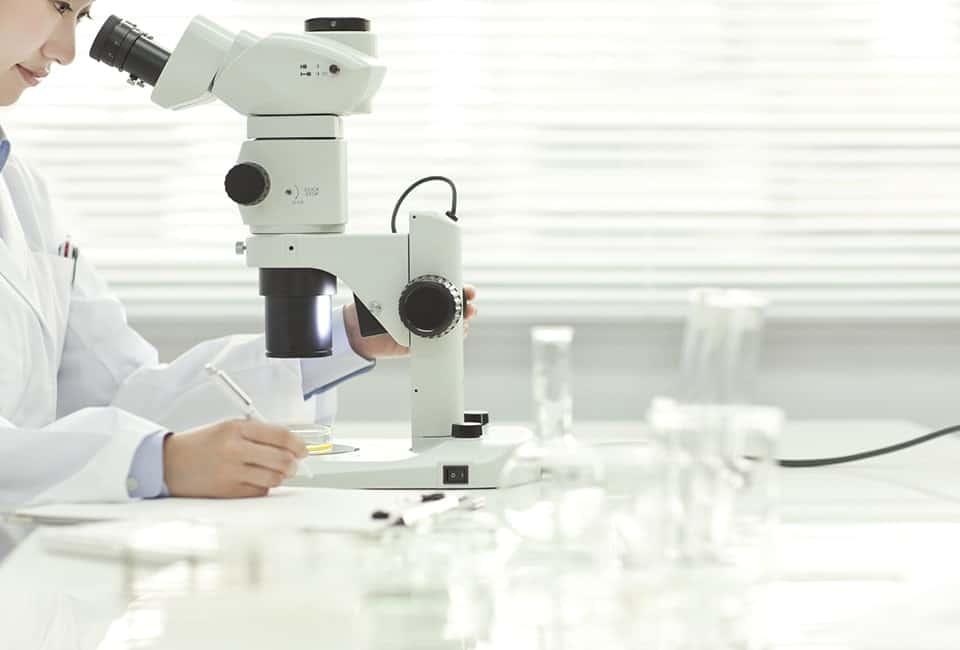 酸化を軽減する素材と、その評価方法