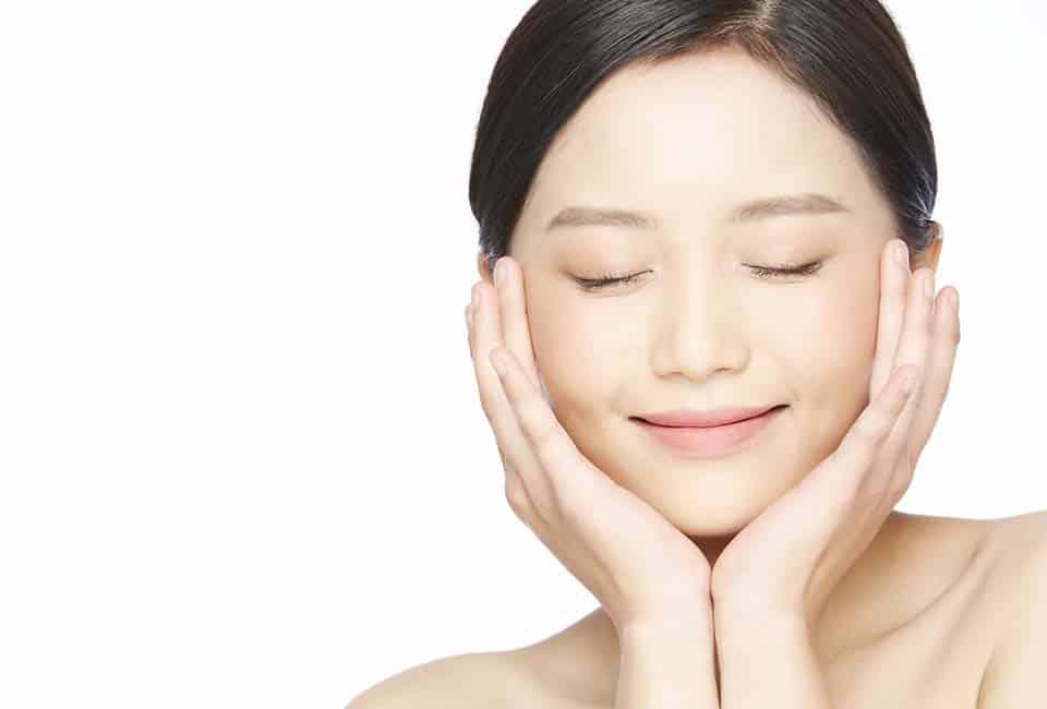 美容に効果が期待できるサプリメントの原材料