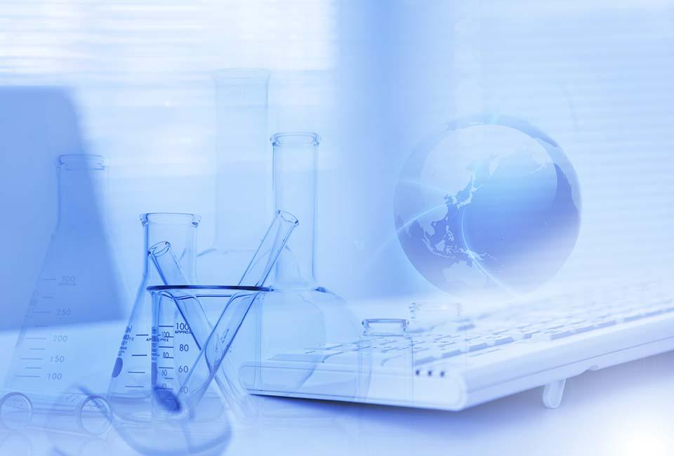 抗酸化物質と還元型E-TEN(イーテン)の抗酸化作用と抗酸化力の比較