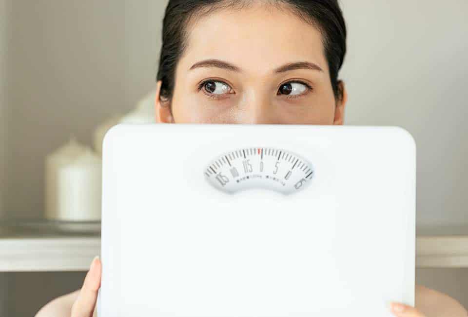 脂肪燃焼に欠かせない栄養素や成分