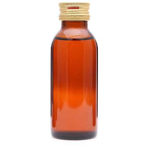 液体のサプリメント