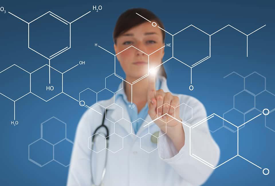 酸化還元電位でみる、既存サプリメントの機能性を向上させる還元型E-TENについて