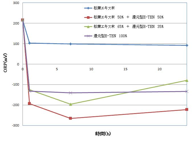 matsuba glaf 20210910
